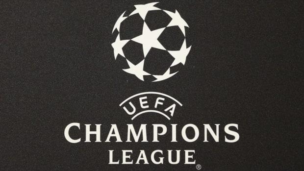fbl-eur-c1-austria-wien-atletico-logo-5cb469b71ec4252188000001.jpg