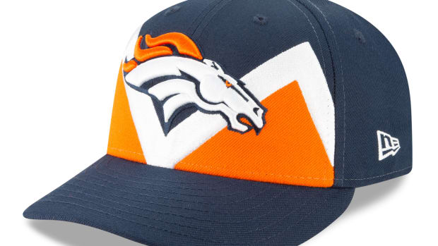 new-era-on-stage-nfl-draft-denver-broncos-low-profile-59fifty-1.jpg
