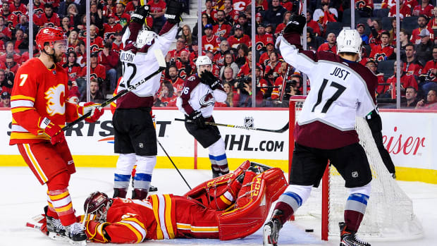 avalanche-flames-game-5.jpg