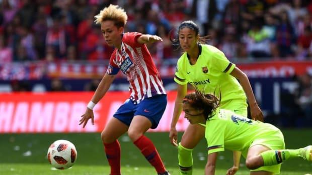 fbl-esp-liga-women-atletico-barcelona-5d2de7eae3e9fdbc27000001.jpg