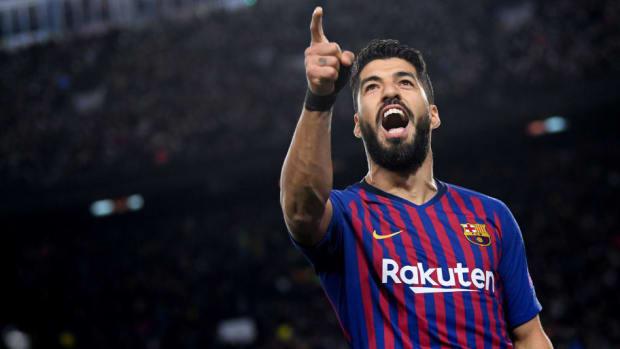 barcelona-v-liverpool-uefa-champions-league-semi-final-first-leg-5cee75a4c74eed67ee000001.jpg