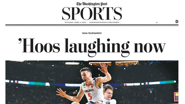 virginia-wins-national-championship-newspaper-front-pages.jpg
