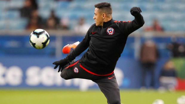 chile-v-peru-semi-final-copa-america-brazil-2019-5d586c7f87ca98b128000001.jpg