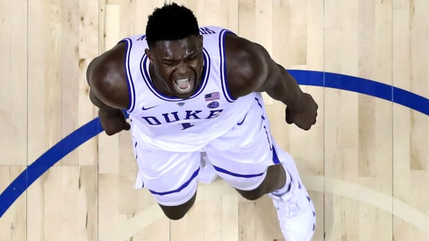 zion-march-madness-odds-bets.jpg