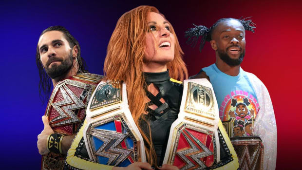 wwe-raw-smackdown-nxt-roster-changes-superstar-shakeup-reults.jpg