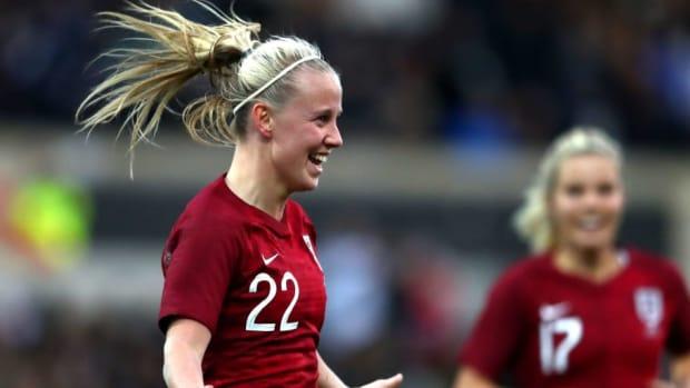 england-women-v-spain-women-international-friendly-5cb876a5f45bb17e9f000001.jpg
