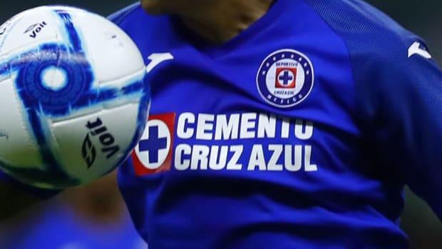 cruz-azul-v-chivas-torneo-apertura-2019-liga-mx-5d7bc58dcccf221299000033.jpg