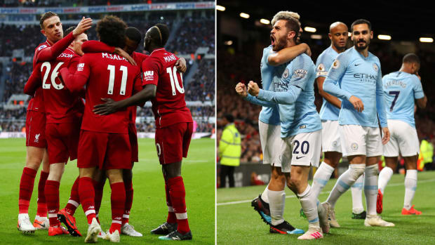 liverpool-man-city-premier-league-final-day.jpg