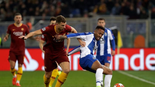 roma-porto-how-to-watch.jpg