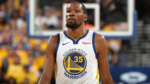 kevin-durant-expected-return-midway-through-finals.jpg