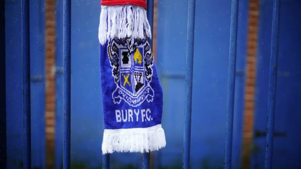 future-of-bury-football-club-in-the-balance-5d654c4b5b704045c8000001.jpg
