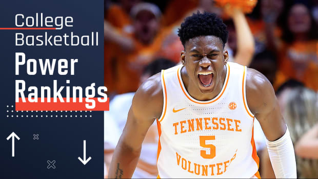 power-rankings-college-basketball-tennessee-vols.jpg
