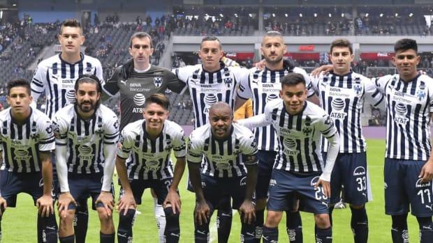 monterrey-v-lobos-buap-torneo-clausura-2019-liga-mx-5c66e2f1ece8e86093000001.jpg