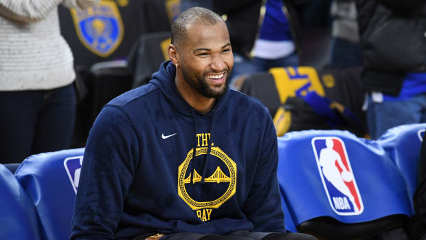 demarcus_cousins_warriors_return_.jpg