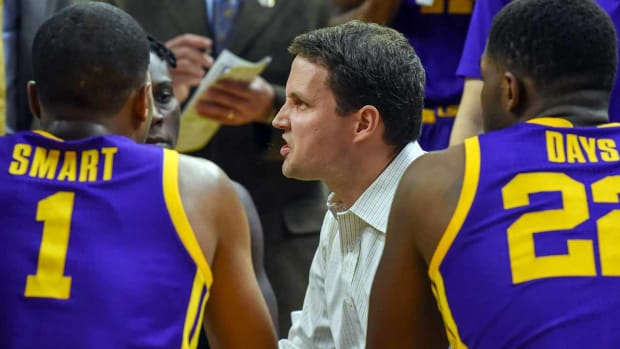 will-wade-statement-lsu-suspension-ncaa-investigation.jpg