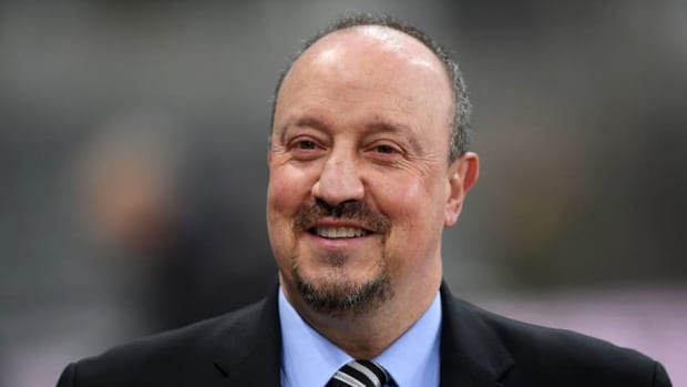 newcastle-united-v-manchester-city-premier-league-5c7cfc1e556892cd3c00000e.jpg
