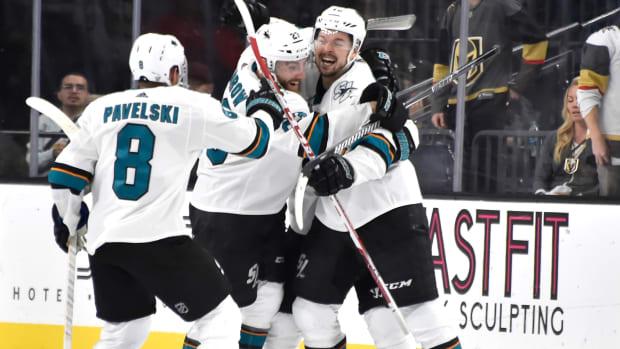 sharks-hertl-playoffs.jpg