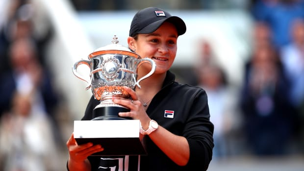 barty-wins-french-open.jpg