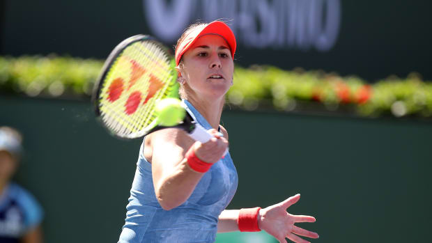 belinda-bencic-indian-wells.jpg