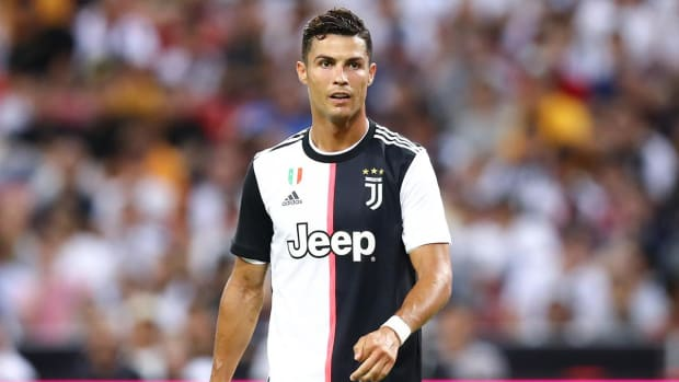 Why Cristiano Ronaldo Won't Face Rape Charges and What Happens Next