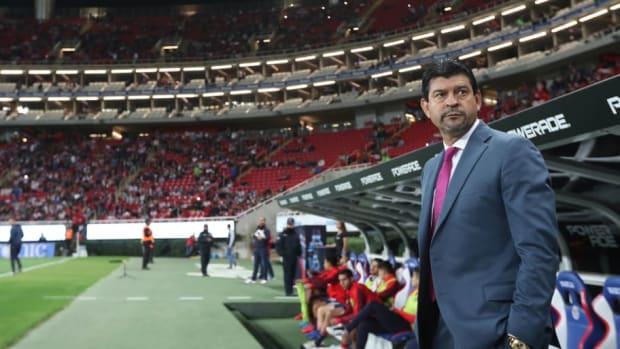 chivas-v-tijuana-torneo-clausura-2019-liga-mx-5c923dfe96bc6e9156000035.jpg