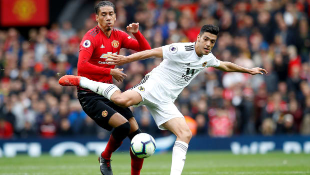 how-to-watch-manchester-united-wolverhampton-fa-cup.jpg