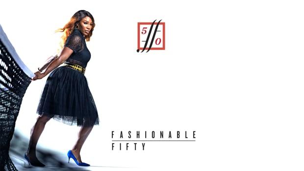 Serena-williams-fashionable-50-thumbnail.png