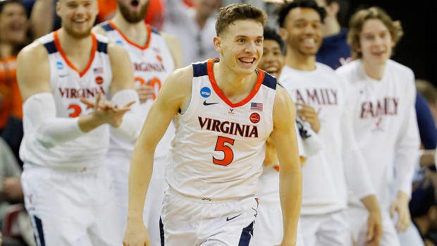 virginia-march-madness-ncaa-tournament.jpg