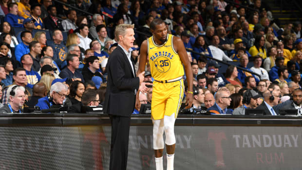 steve-kerr-kevin-durant-injury-worse-than-thought.jpg