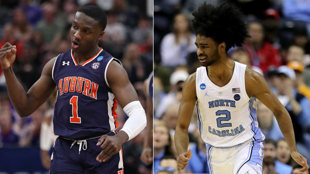 march-madness-unc-auburn-sweet-16-washington.jpg