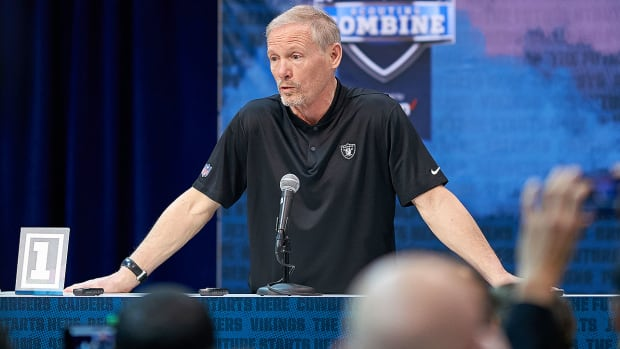 mike-mayock-raiders-nfl-scouting-combine.jpg