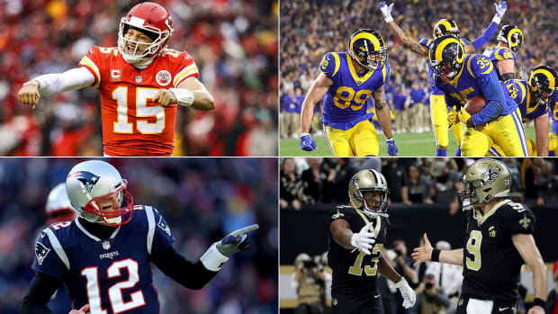 nfl-freakout-divisional-round-sunday.jpg