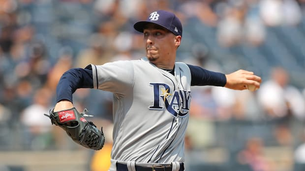 blake-snell-rays-extension.jpg