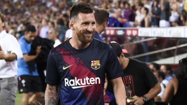 fbl-esp-liga-barcelona-real-betis-5d78d8e3ccd33ef0fa000001.jpg