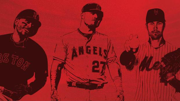 Fantasy-Baseball-.png