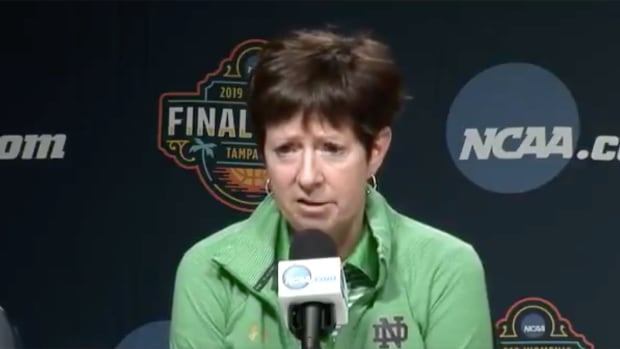 muffet-mcgraw-speech-womens-equality.png