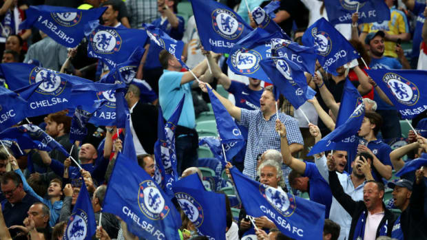 chelsea-v-arsenal-uefa-europa-league-final-5cf4e4c88c3293dab2000003.jpg