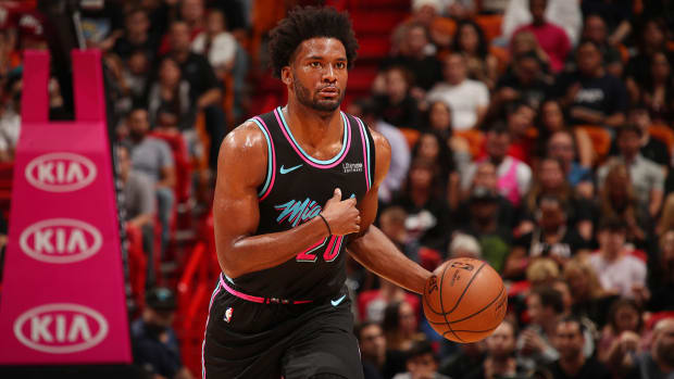 justise-winslow-miami-heat-lead-2.jpg