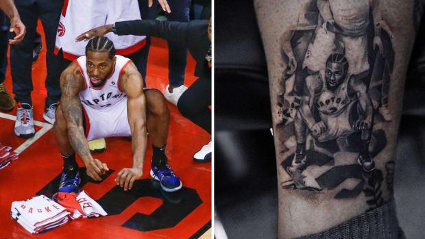 raptors-fan-tattoo-kawhi-leonard-shot-photo.jpg