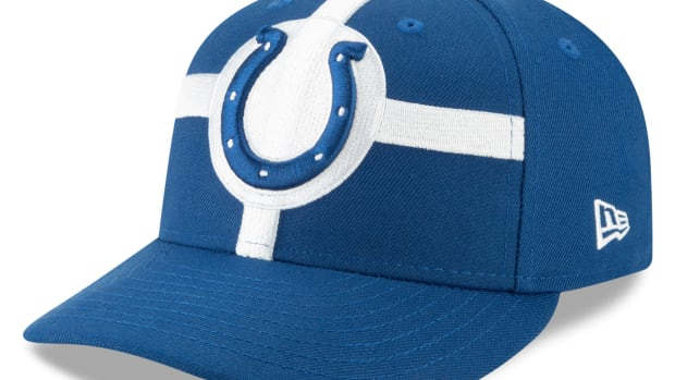 New-Era-On-Stage-NFL-Draft-Indianapolis-Colts-Low-Profile-59FIFTY-(2).jpg