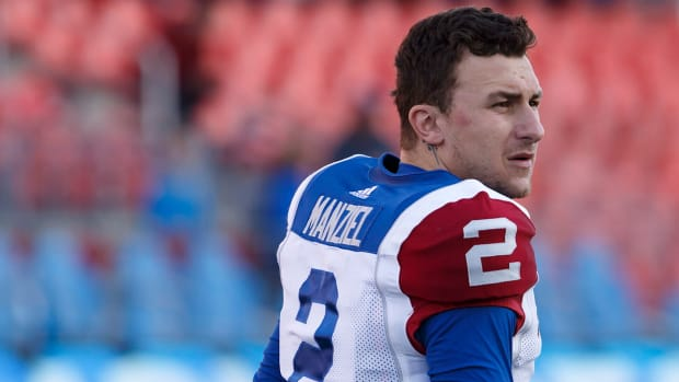 johnny-manziel-released-alouettes.jpg