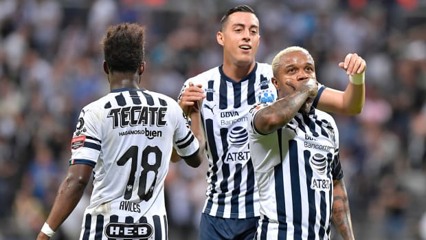 monterrey_destroys_sporting_kc_in_ccl_semis.jpg