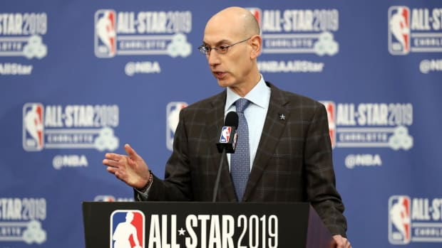 adam-silver-talks-hb2-decision-return-charlotte.jpg