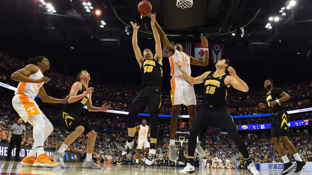 how-to-watch-to-purdue-tennessee.jpg