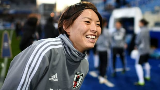 fbl-wc-2019-fra-jpn-women-friendly-5cd5702325eaecd4a8000001.jpg