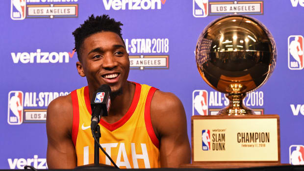 donovan-mitchell-jazz-dunk-contest.jpg