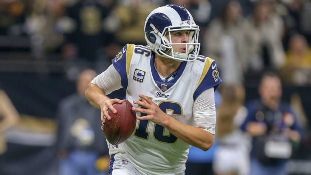 jared-goff-what-time-does-super-bowl-start.jpg
