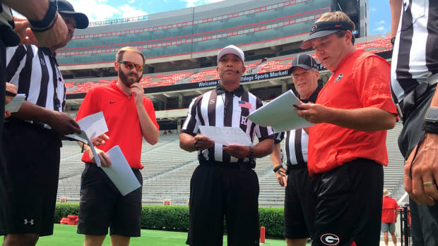 sec-refs-georgia-football-camp-2019-season.jpg