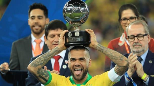 brazil-v-peru-final-copa-america-brazil-2019-5d2c3fe3f9c6ecb13a000002.jpg