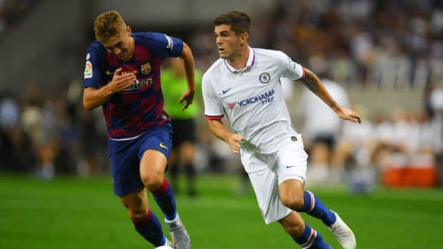 barcelona-v-chelsea-preseason-friendly-5d3c42b57224071bfe000001.jpg